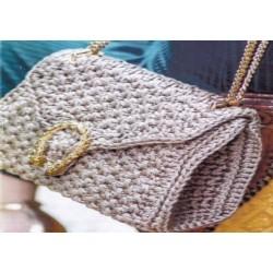 Διακοσμητικό τσάντας