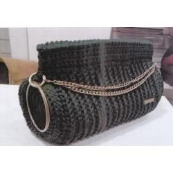 Χερούλι τσάντας