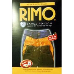 Βαφή χεριού πολλαπλών χρήσεων Rimo