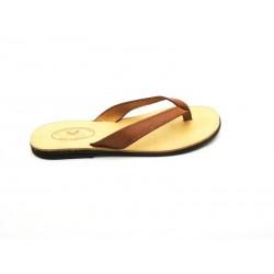 Sandal 800013