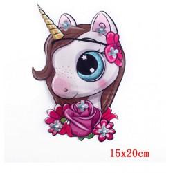 Baby unicorn1
