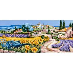 Gentle Provence