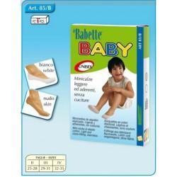 BABETTE BABY