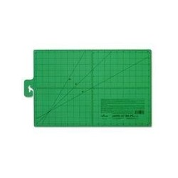 επιφάνεια κοπής (36x32x0.2 εκ)