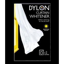 Λευκαντικό κουρτίνας Dylon