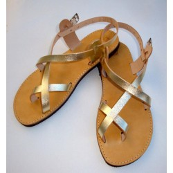 Sandal ΒΒ30