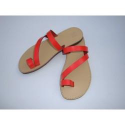 Sandals ΒΒ50