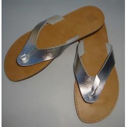 Sandals KK10