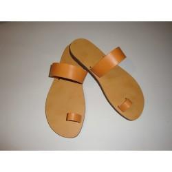 Sandals ΓΓ20