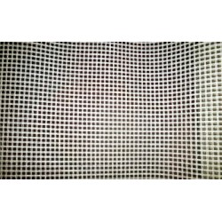 Carpet Canvas 45 cm