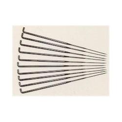 Single Needle(1 piece)