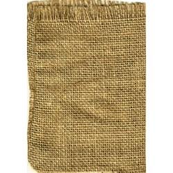 Πουγκί λινάτσα (100 τεμ)