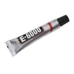 Κόλλα E-6000 14ml