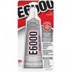 Κόλλα E-6000 59ml