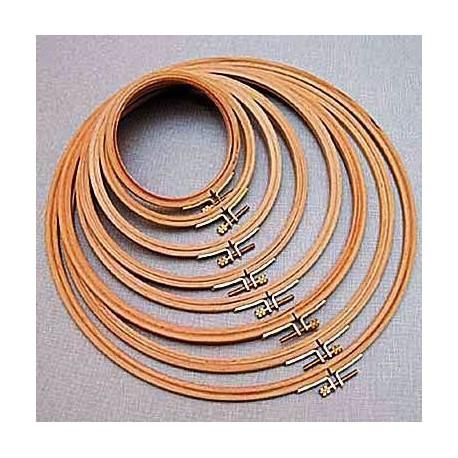 Ξύλινα τελάρα (10 -25 εκ)