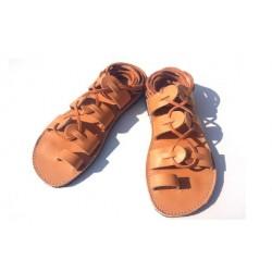 Sandal ΣΠ50