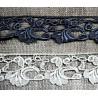 Δαντέλα 5mm (16267)