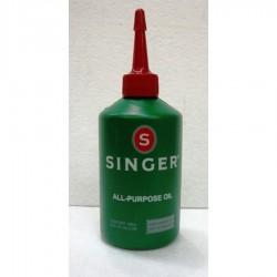 Λάδι μηχανής Singer