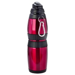 Θερμός Νερού sport 400 ml