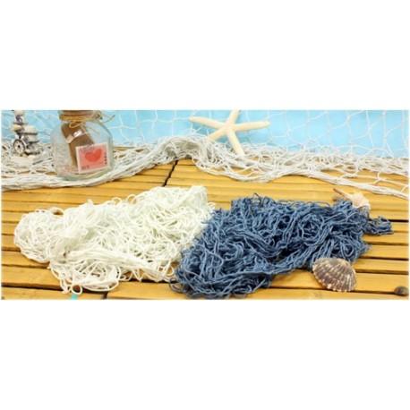 fishing decorative rope