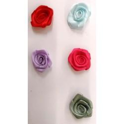 Σατέν Τριαντάφυλλο