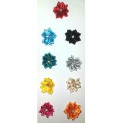 Λουλούδι με στράς