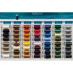 Naylon thread (60m) Nylbond