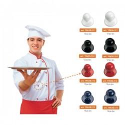 Κουμπί για Στολή Μάγειρα-Σεφ