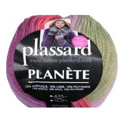 Planete Plassard