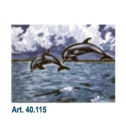Art 40.115