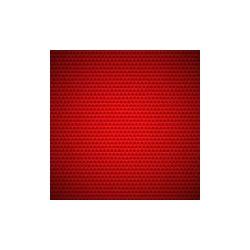 Μυκήναι Κόκκινο