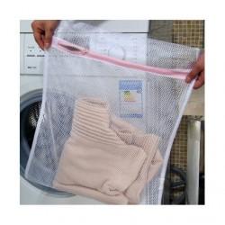 Θήκη προστασίας ρούχων μικρός