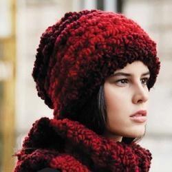 Fashion Boucle Alize