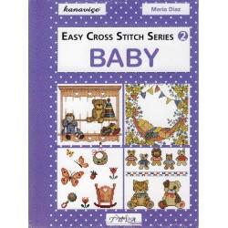 Βιβλίο σχεδίων για μωρά 2