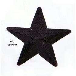 Θερμοκολλητικό αστέρι(84559)