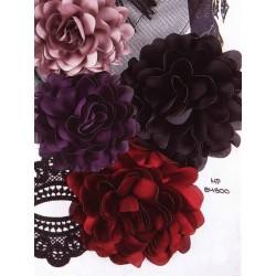 Λουλούδια Υφασμάτινα (ΜΡ84500)