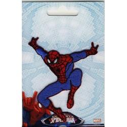 Spiderman στάμπα