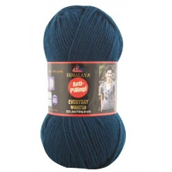 HIMALAYA EVERYDAY WORSTED (ANTI-PILLING!)