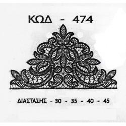 Γωνία καρέ 474