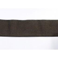 Λάστιχο Μαύρο 6cm