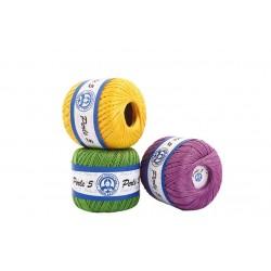 Νήμα Βαμβακερό art359 madame tricote