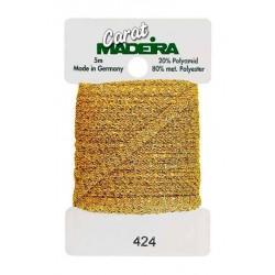 Madeira Carat