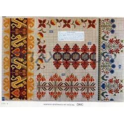 Pattern 191
