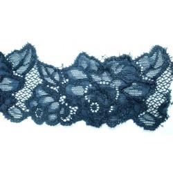 Elastic Lace 6cm