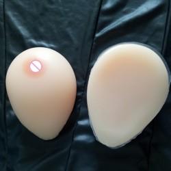 Στήθος Σιλικόνης 400 γρ