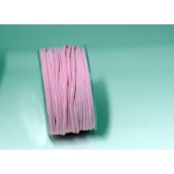 Πολυπροπυλένιο 4mm