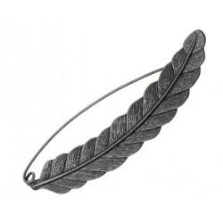 Καρφίτσα φτερό