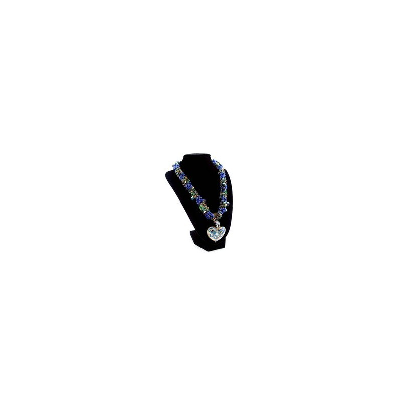 Bead Jewelry Maker - French Knitter - ftiaxto4u cd9cc0d5ba4