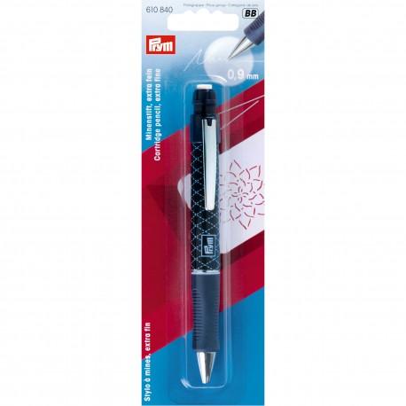 Μηχανικό μολύβι Σημαδέματος