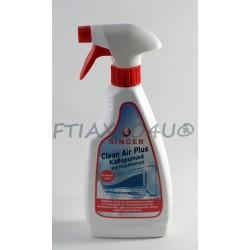 Καθαριστικό για κλιματιστικά Clean Air